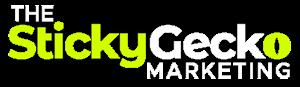 cropped-The-Sticky-Gecko-Marketing-logo-final